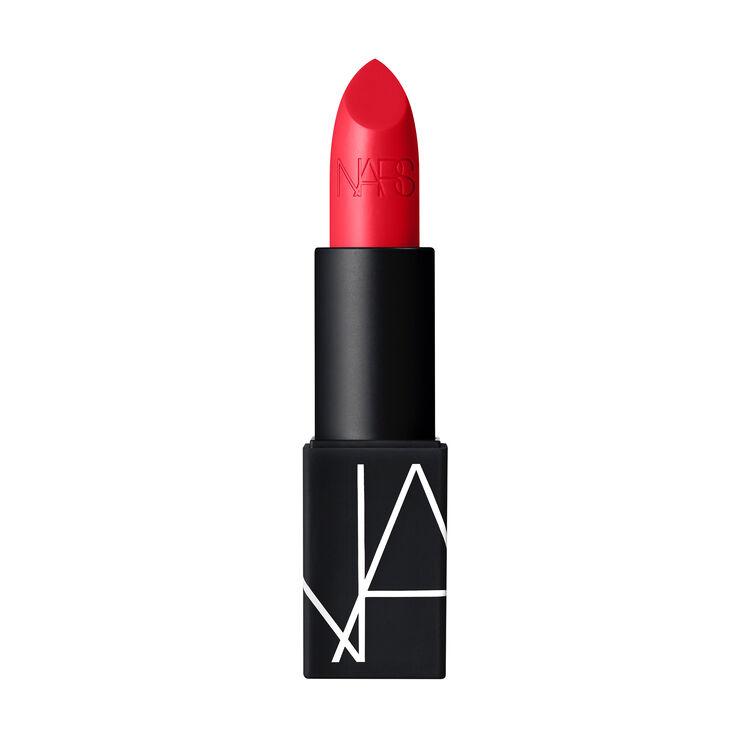 唇膏, Ravishing Red